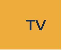 BTCHaber TV