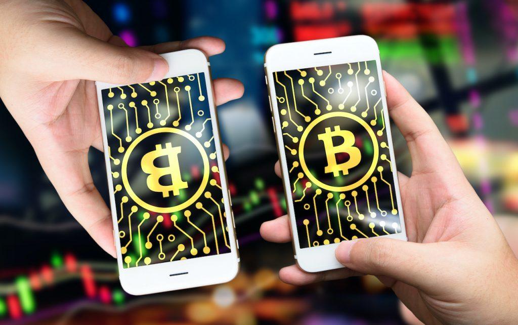 2013-2019 Yılları Arasındaki Uluslararası Bitcoin Akışları