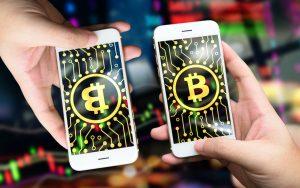 2013 2019 Yılları Arasındaki Uluslararası Bitcoin Akışları
