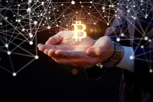 bakktin piyasaya cikmasi bitcoinin ana akim varliklardan olmasina yardimci olacak mi