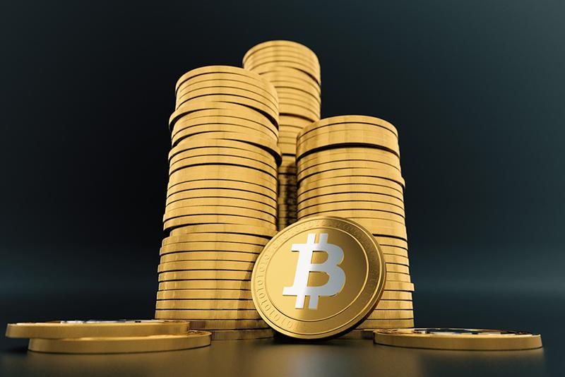 bitcoin atesini hangi etkenler korukluyor
