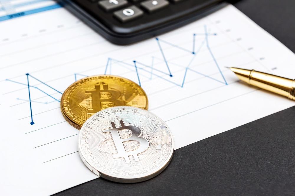 bitcoin in btc dolar bazinda orta ve uzun vadeli teknik analizi 29 ocak 2020