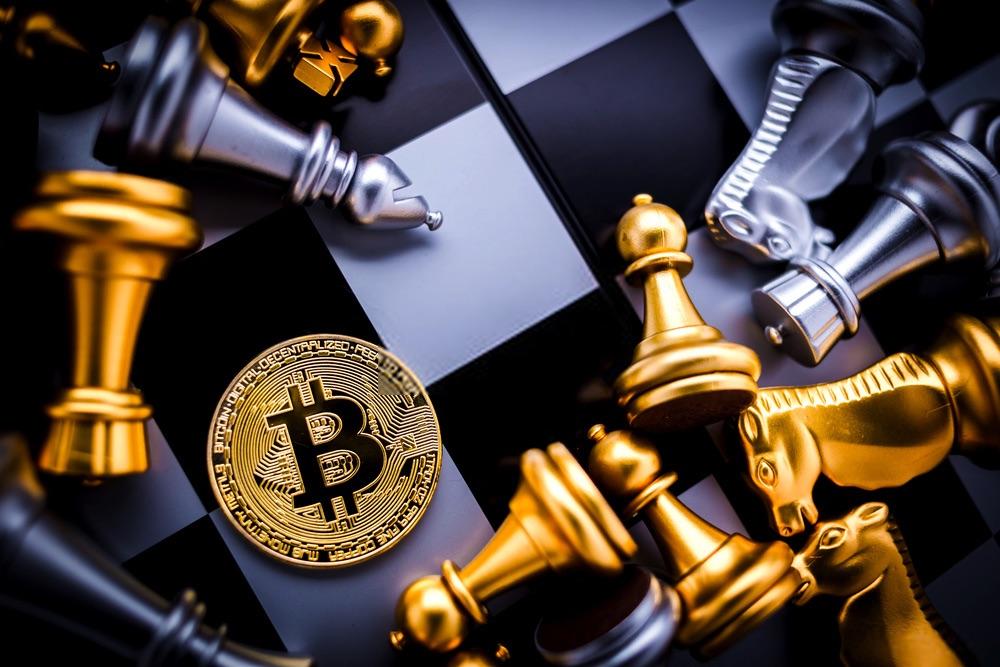 bitcoin ne zaman tam basarili olacak