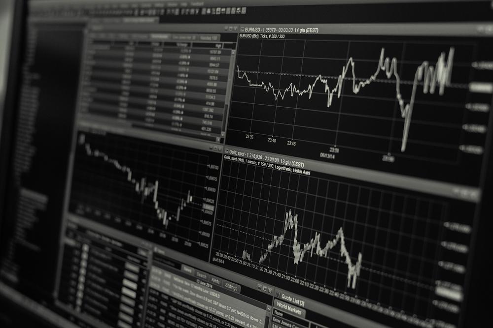 deutsche bank bitcoin guvenilemeyecek kadar dalgali degere sahip
