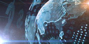 devlet destekli kripto bir celiskidir