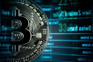 kripto para ve blokzinciri inovasyonunun arkasinda kim var