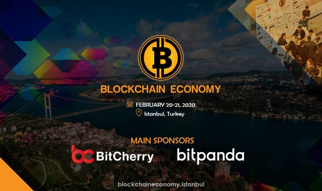 blockchain economy 2020 icin sayili gun kaldi