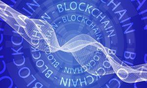 blockchain teknolojisi sirketlere rekabet avantaji sagliyor