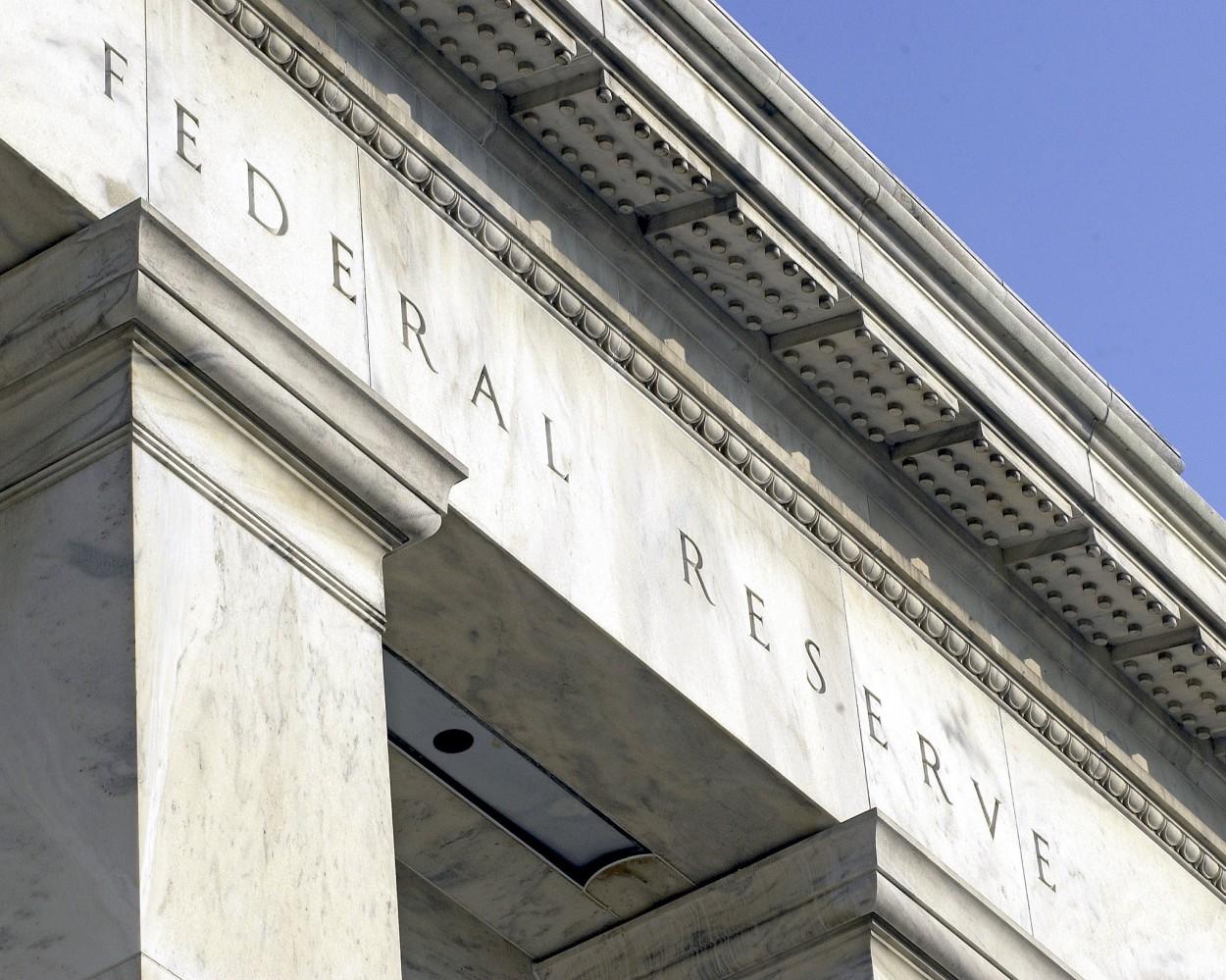 merkez bankalari dijital parasi ve parasal sistemler uzerine
