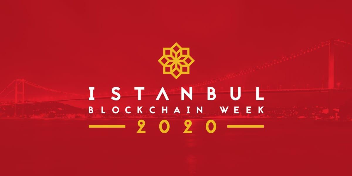 faruk eczacibasi turkiye blockchain kavraminin gelismesinde dunyada iddiali bir konuma gelebilir
