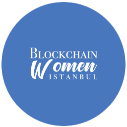 Blockchain Women