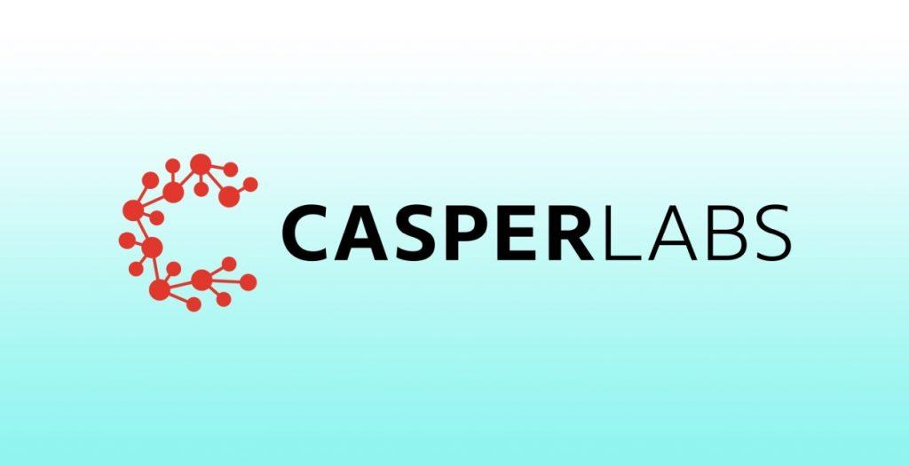 casper labs nedir