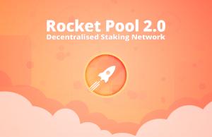 rocket pool