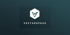vectorspace vxv nedir