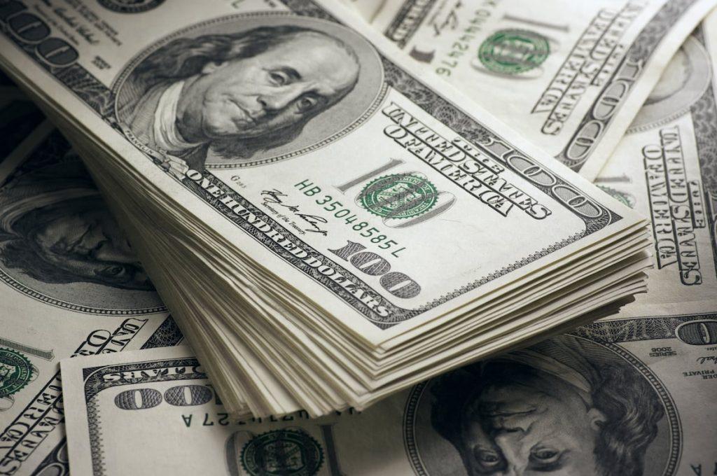 abd uzerinde dijital dolar baskisi artiyor