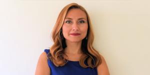 istanbul blockchain women roportajlari gokce philips