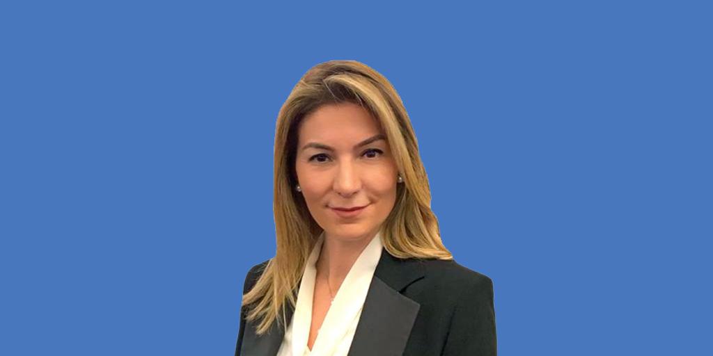 istanbul blockchain women roportajlari prof dr fatma ulucan ozkul