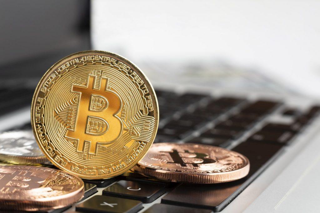 bitcoin ve faiz