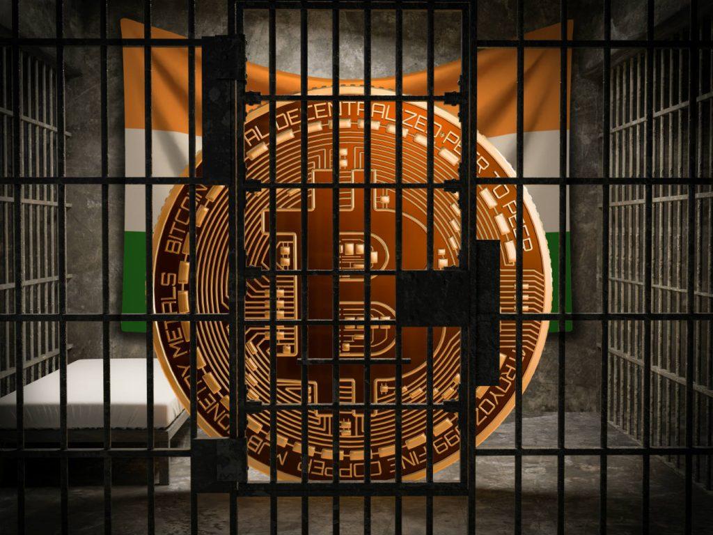 bitcoin btc twitter hack inin ardindan yasaklanma riski altinda mi