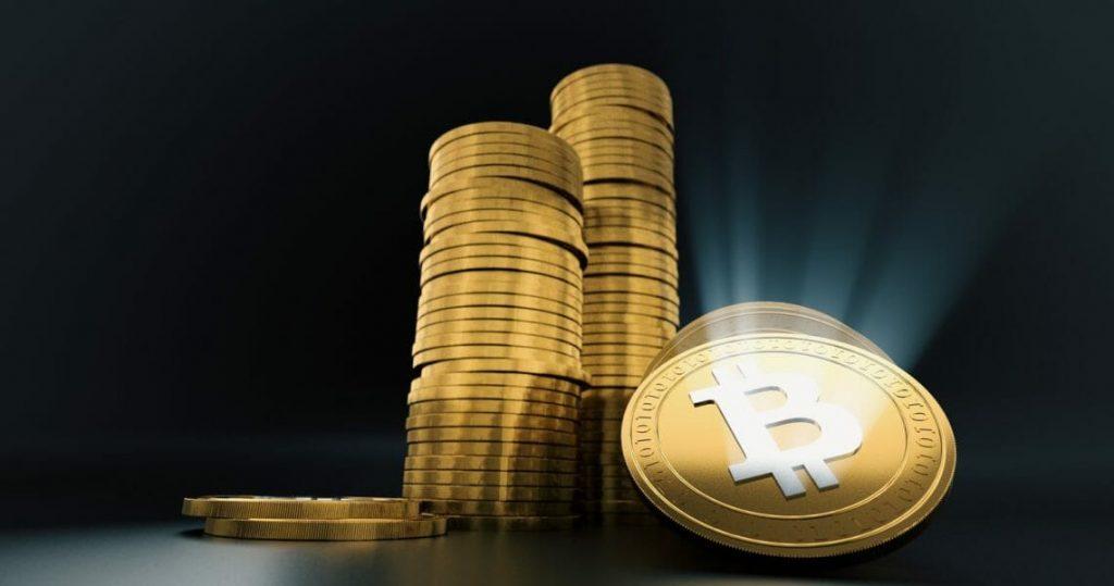 bitcoin ve diger kripto paralar kolluk kuvvetlerine yardimci olabilir mi