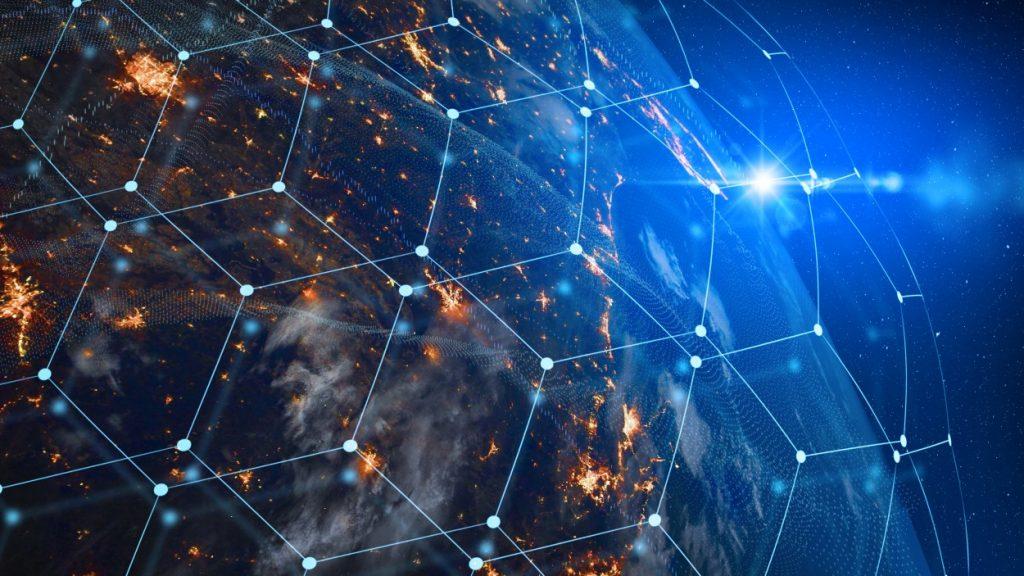 blockchain trilemma olceklenebilirlik ve off chainler