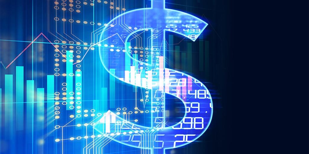 dijital dolar iyi bir baslangic ancak abd nin bir blockchain politikasina ihtiyaci var