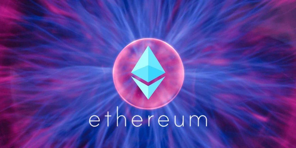 ethereum token lari ethereum un kendisinden daha degerli