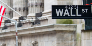 finans merkezlerinden merkezsiz finansa