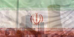 iran da faaliyet gosteren enerji santrallerine kripto para madenciligi yetkisi verildi