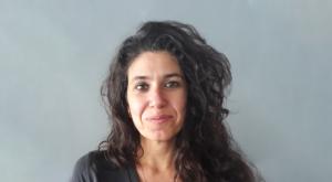 istanbul blockchain women roportajlari meltem sendag
