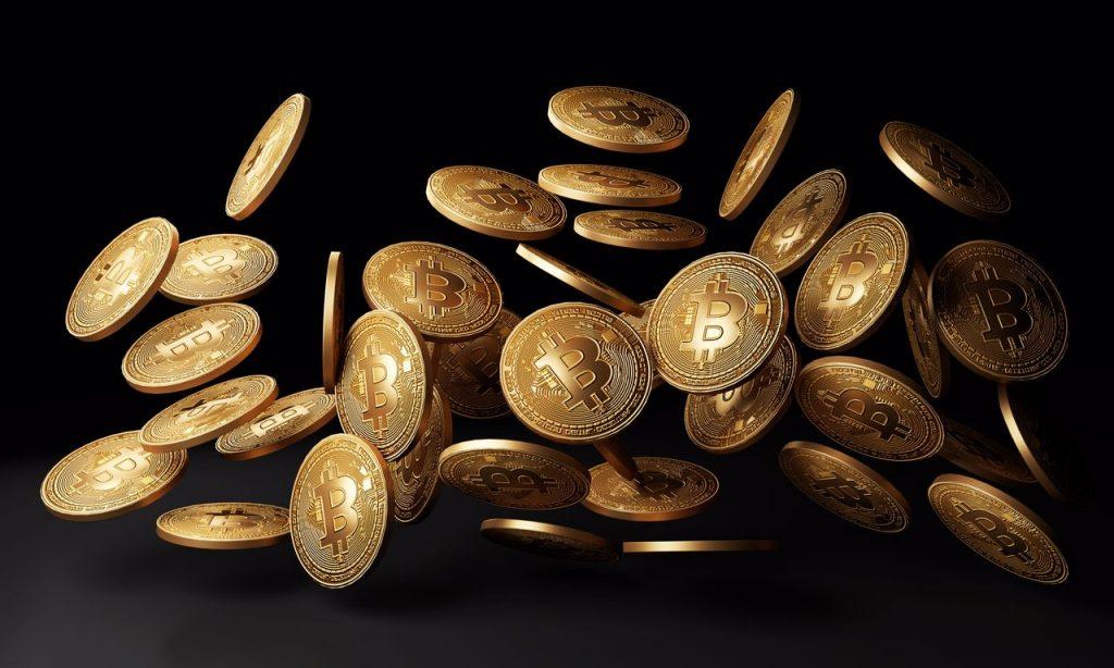satoshi nakamoto dan izler 2009 da kazilan bitcoin ler ilk kez harekete gecti