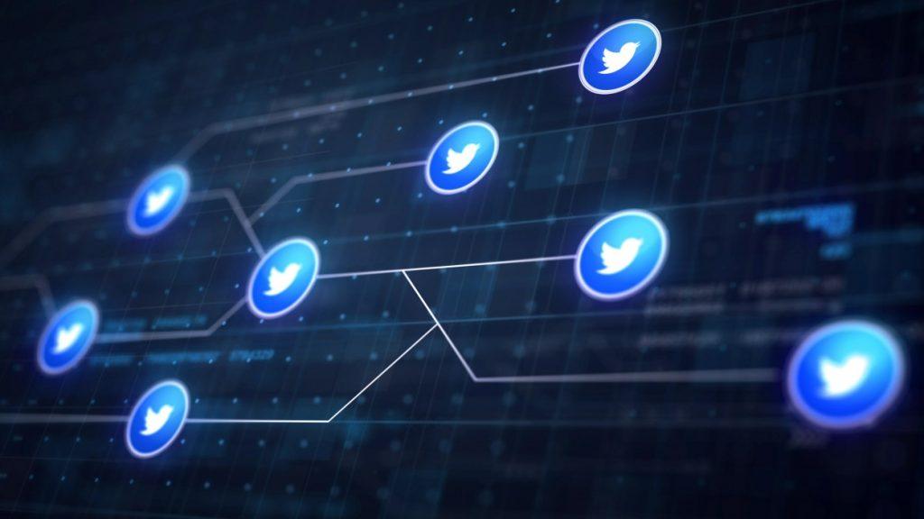 twitter hack bitcoin dolandiriciligi degildir