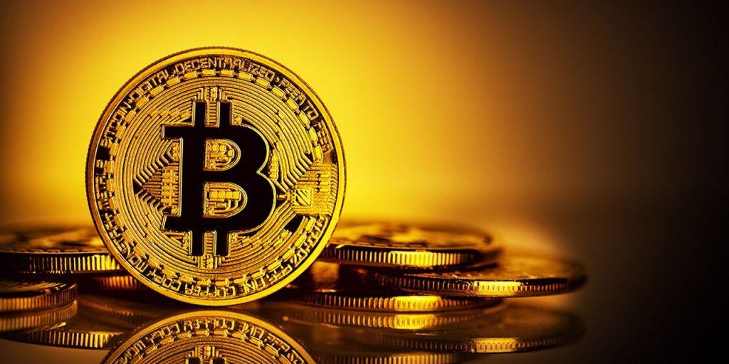13 Bitcoin Bantsız 1280x640