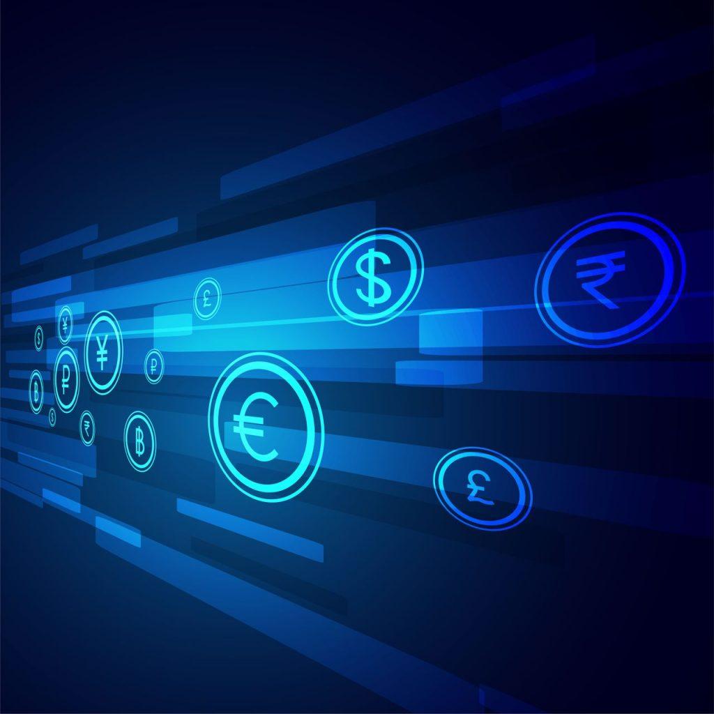 IMF Çalışma Raporuna Göre Ödeme Sistemlerinde Dijital Varlıklar Şart