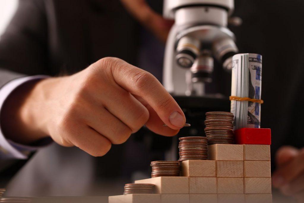 ABD Banka Duzenleme Kurumu Fintech Cozumleri Ariyor 1