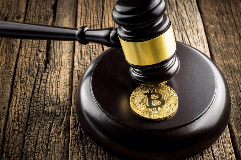 Bitcoin ile Odeme Nelere Dikkat Edilmeli 1