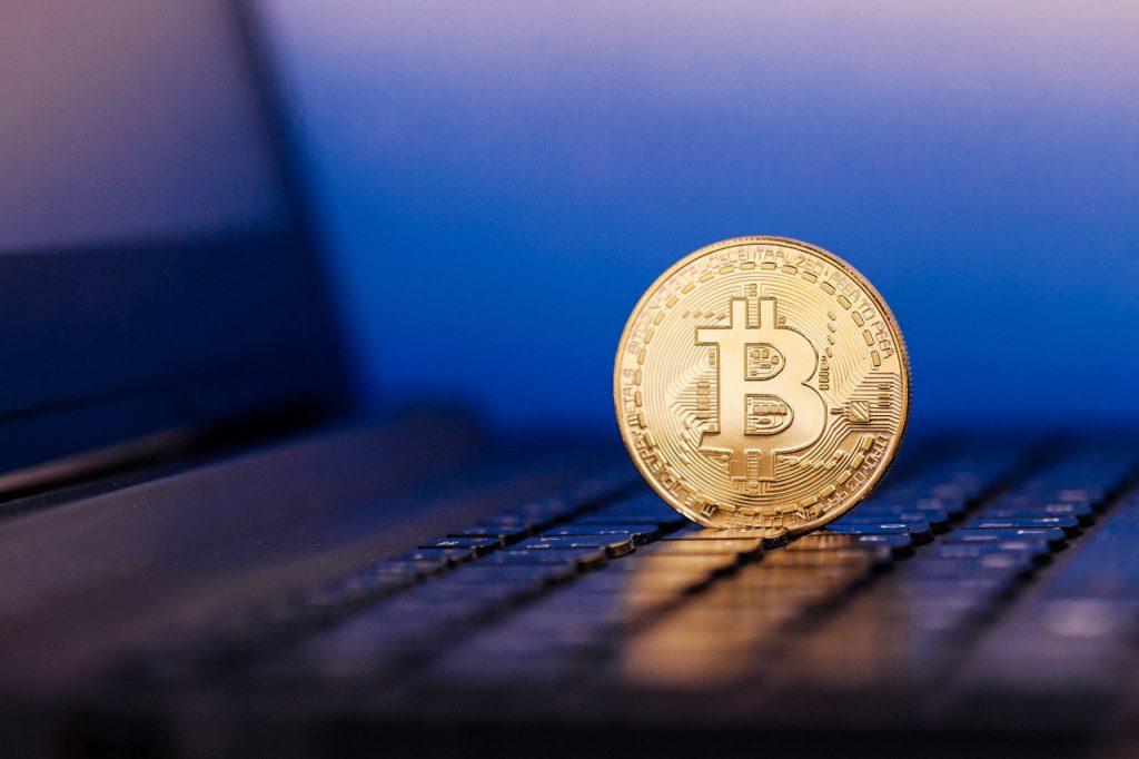 Bitcoinin TL Bazinda Teknik Analizi 24 Agustos 2020
