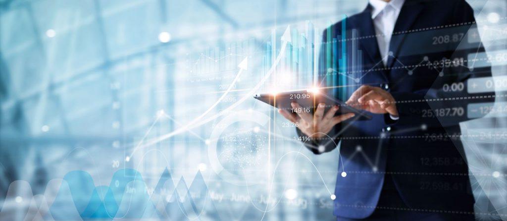 DeFi Turev Piyasalari Nasil Oluyor