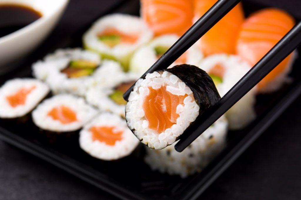 DeFi protokolu SushiSwap Uc Gun Icinde Buyuk Ivme Kazandi