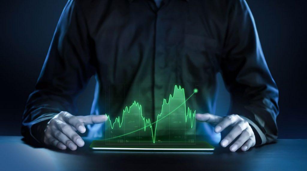 Kripto Para Borsasi Bitstamp Musteri Hesaplarini Londradan Luksemburga Tasiyacak 1