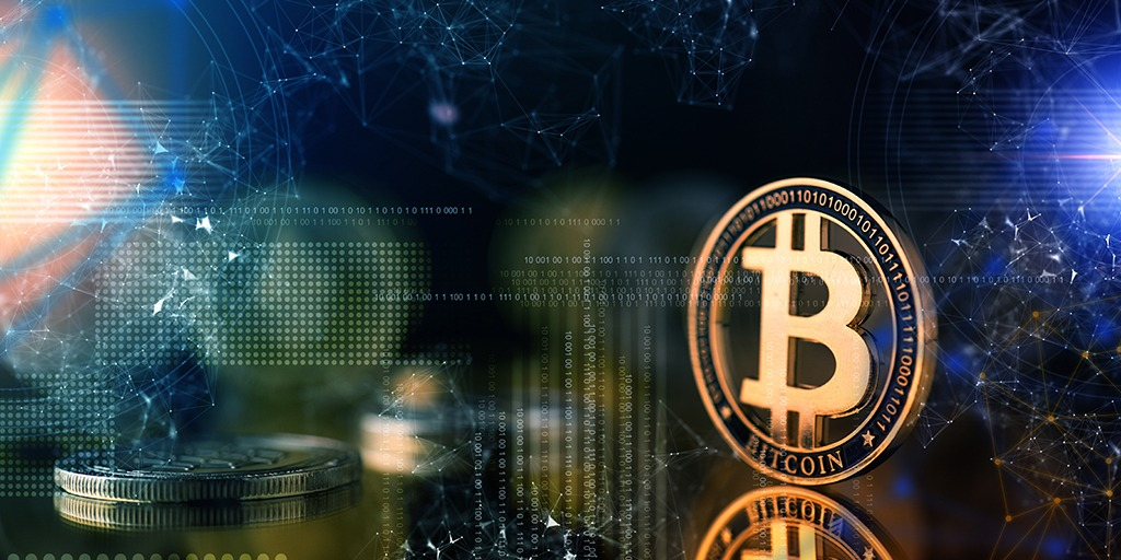 bitcoin tl bazında teknik analiz