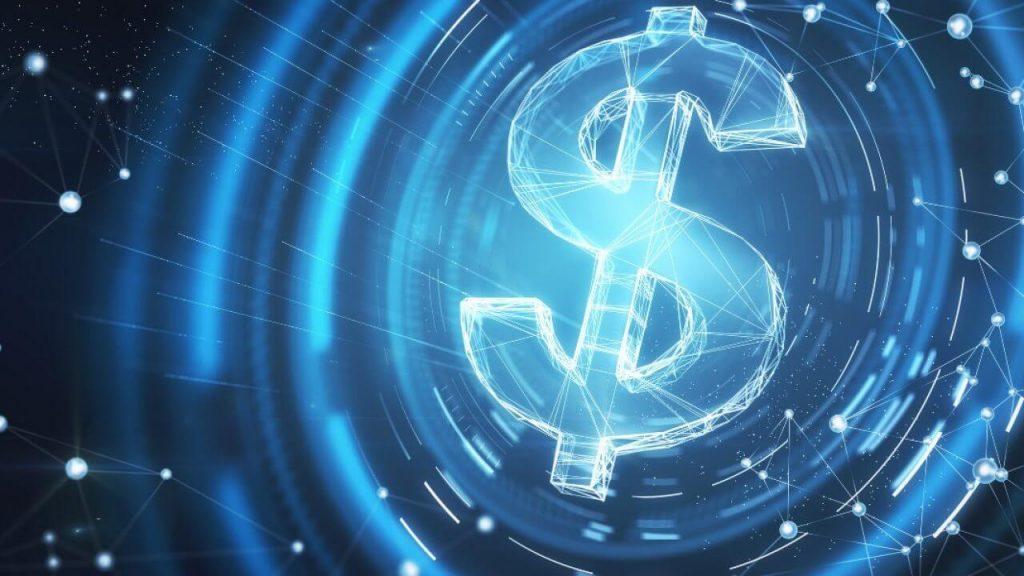 dijital dolar 2