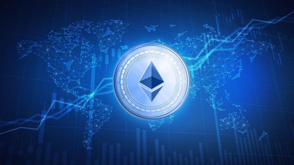 ethereum un tl bazinda teknik analizi 5 agustos 2020