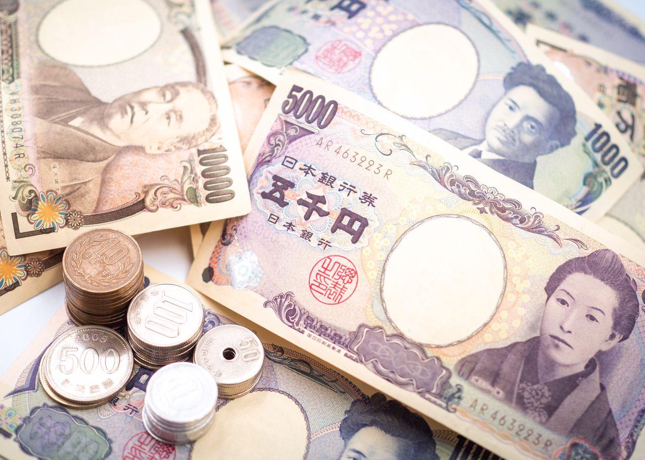 japonya merkezli kripto para borsalarinda koronavirus kaynakli belirsizlik goruluyor