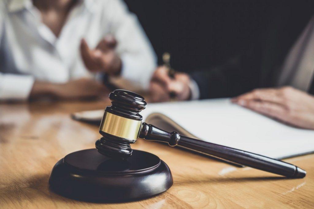 2017 Yilindaki Veri Ihlali Olayi Davasinda Yasal Savasi Bithumb Kazandi