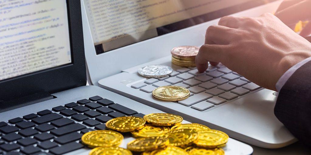 Bitcoin Ne ile Destekleniyor Arkasinda Ne Var 2