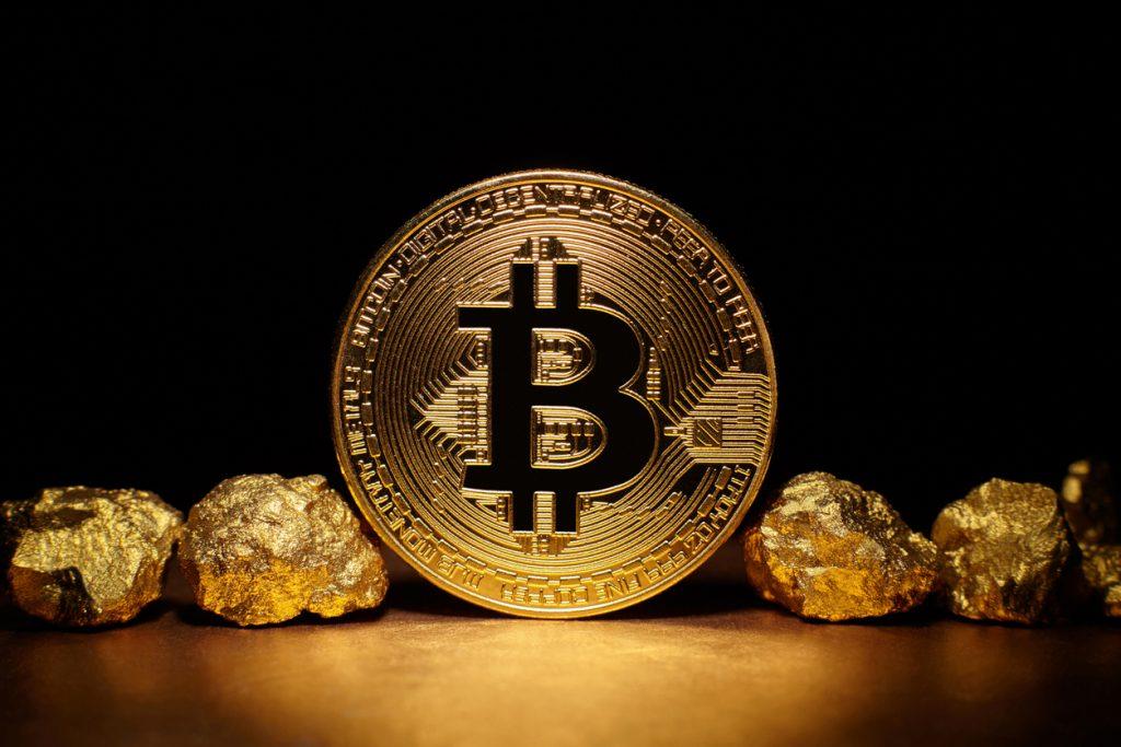Bitcoin ve Klasik Piyasalar