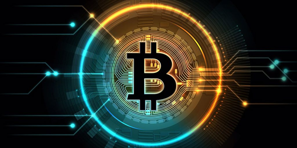 Bitcoini TL Bazinda Teknik Analizi 7 Eylul 2020