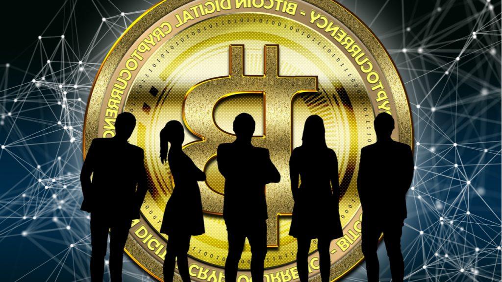 Bitcoinin BTC Yaraticisi Satoshi Nakamoto Neden Gizliligini Korudu 1