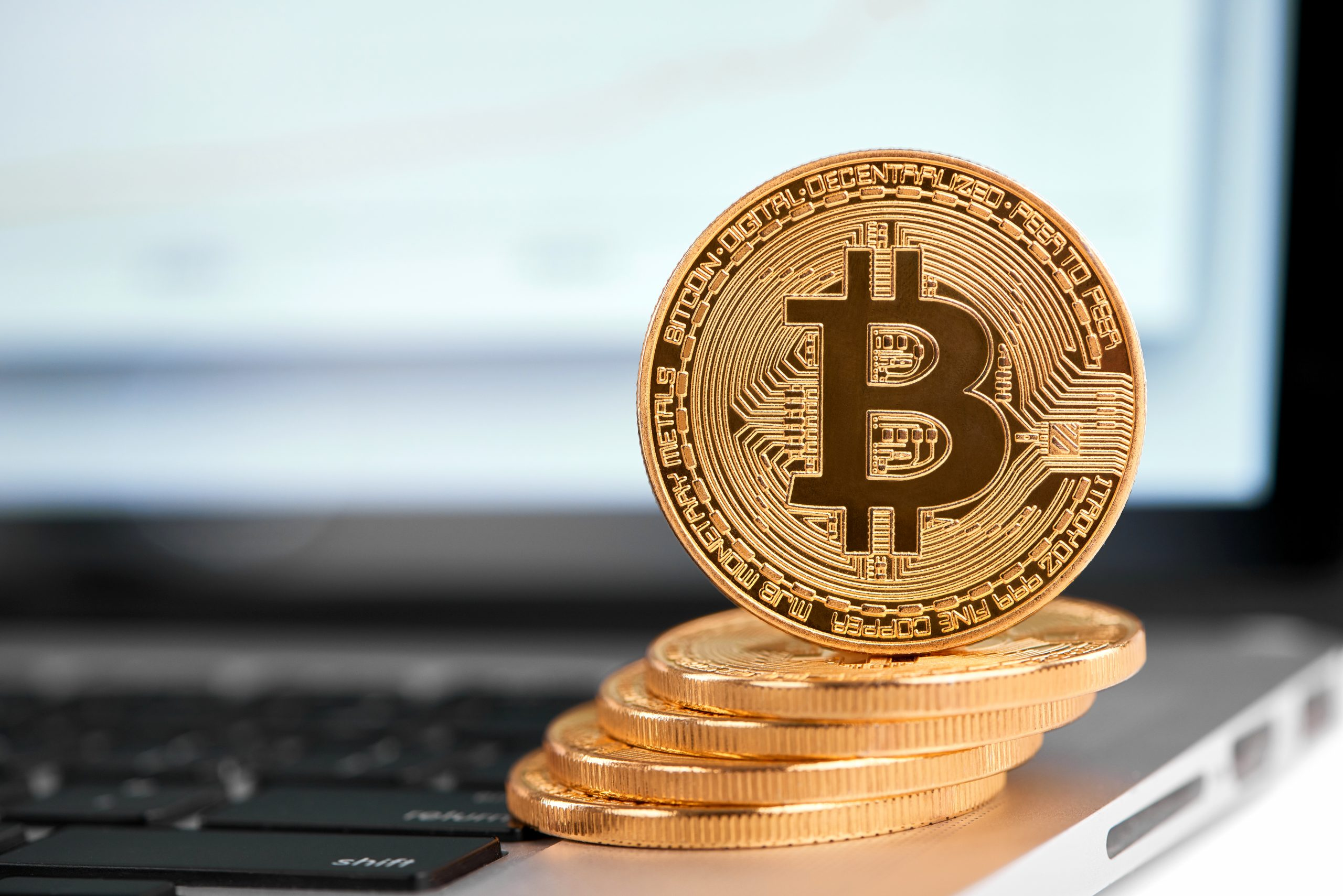 Bitcoinin TL Bazinda Teknik Analizi 14 Eylul 2020 1 scaled